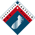 Consorzio Castello di Unipol Logo